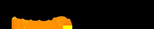 amazon-logo-60