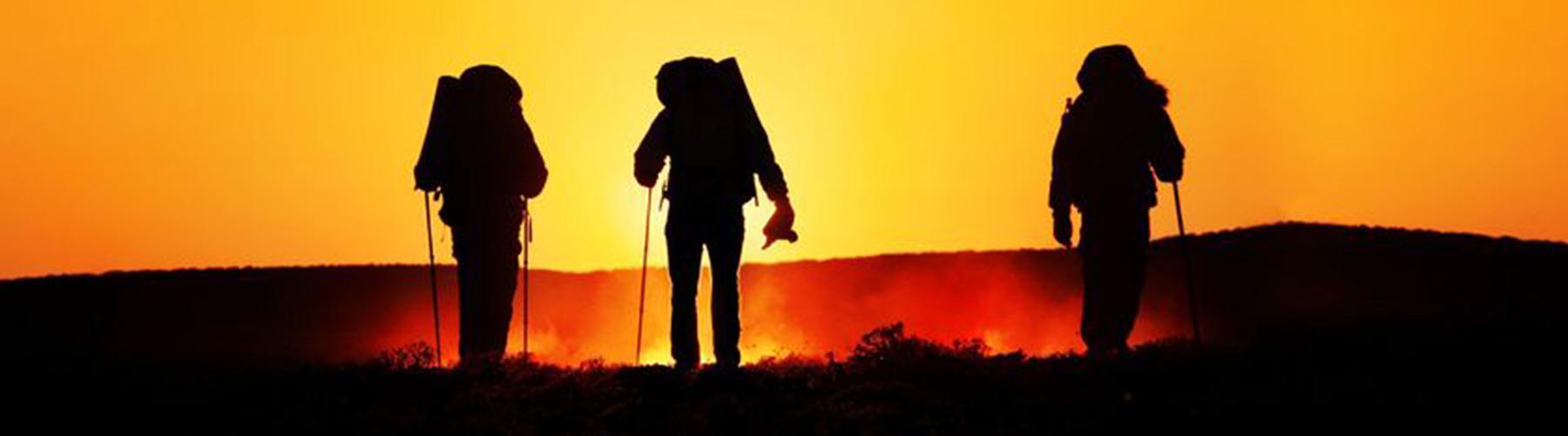 backpackers-slider