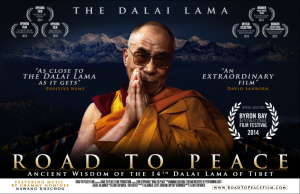 Road-to-Peace-BBIFF1-1024x663