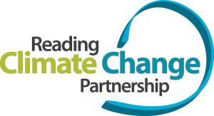 reading climate change partnership